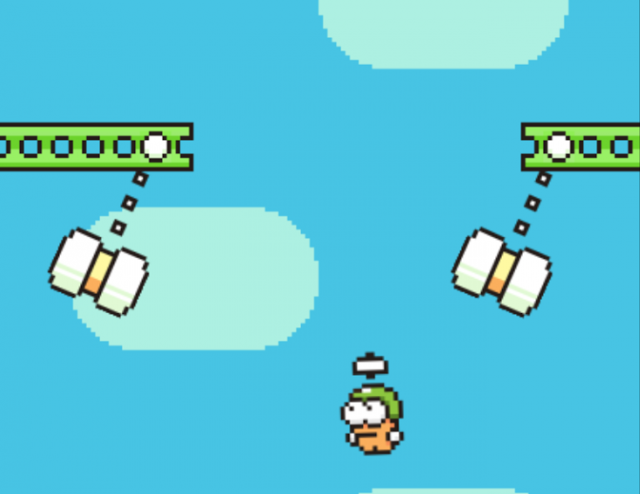 swing-copters-2