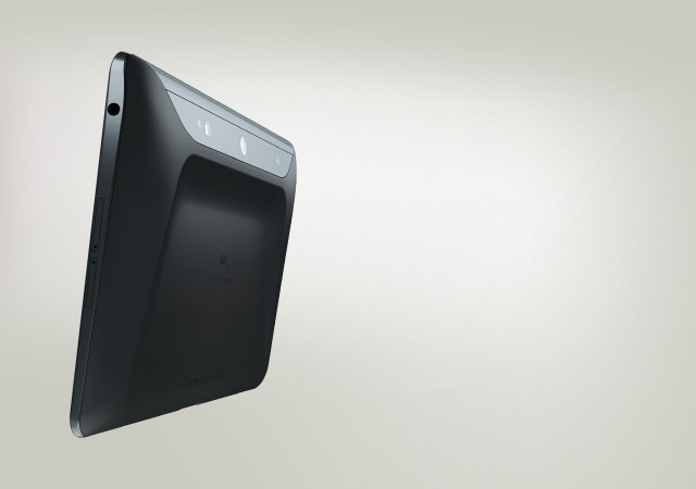 tablet-tango