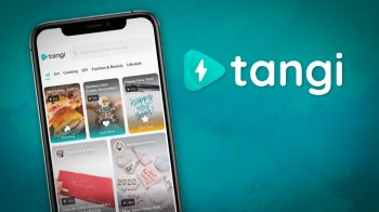 Tangi: Google criou um competidor para o TikTok?