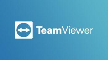TeamViewer expande recursos nos dispositivos Android