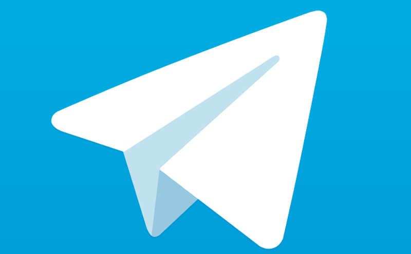 Telegram ganha widgets no Android