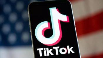 Alphabet considerou comprar o TikTok como parte de um consórcio