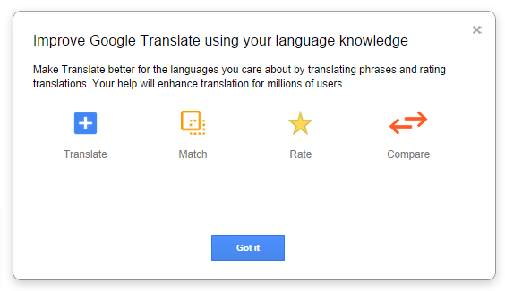 translate-community