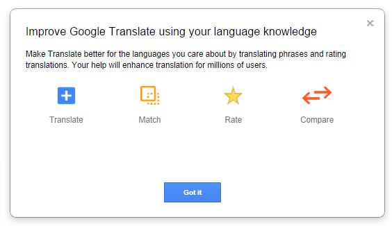 translate-community