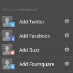 tweetdeck for android start 150x150 TweetDeck para Android deve ser lançado hoje