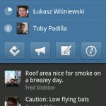 tweetdeck for android venue 150x150 TweetDeck para Android deve ser lançado hoje