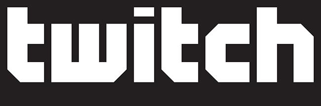 Twitch: mudança na configuração do servidor causou vazamento massivo de dados