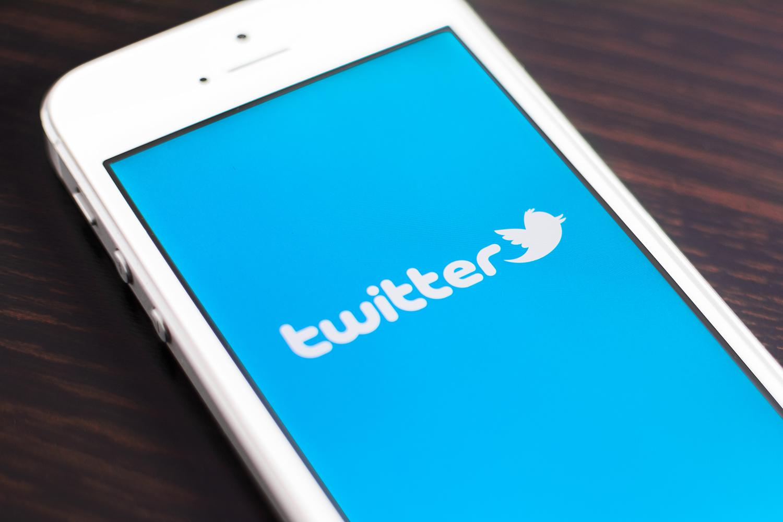 Twitter ganha recurso parecido com stories