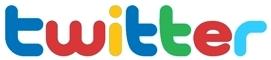 twitter gd Google e Twitter criam serviço para ajudar na liberdade de informação no Egito