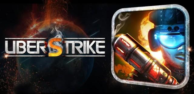 uberstrike-thefps