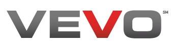 vevo_logo1