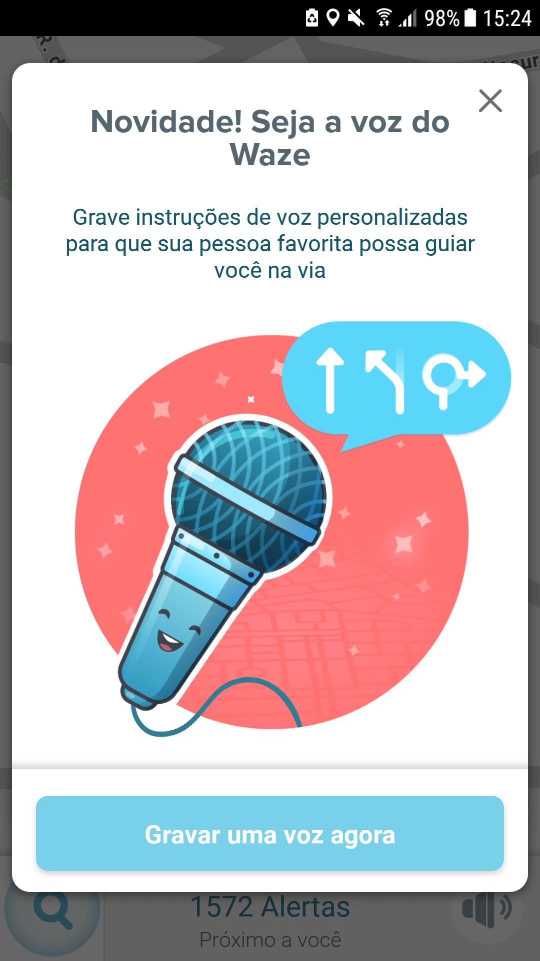 waze-gravacao-voz.png