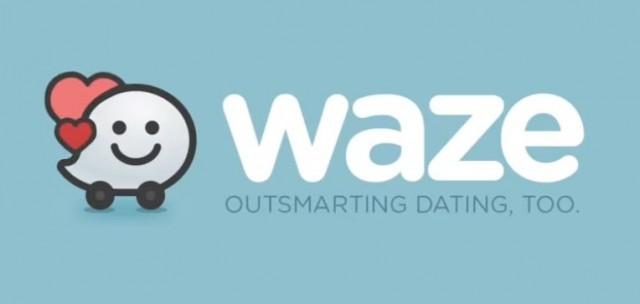 wazedates