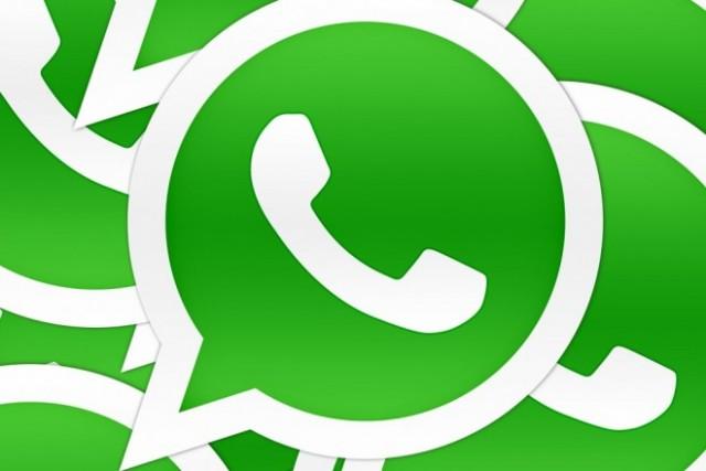 WhatsApp trabalha transferência de conversas do iOS para Android
