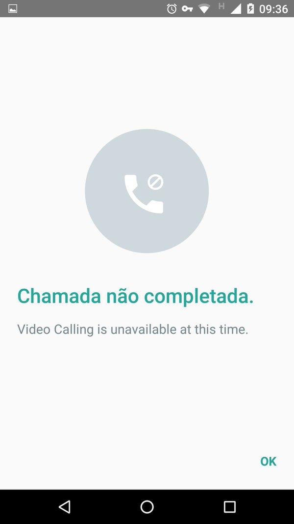 whatsapp-video-call-2