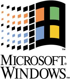 windows_logo.jpg