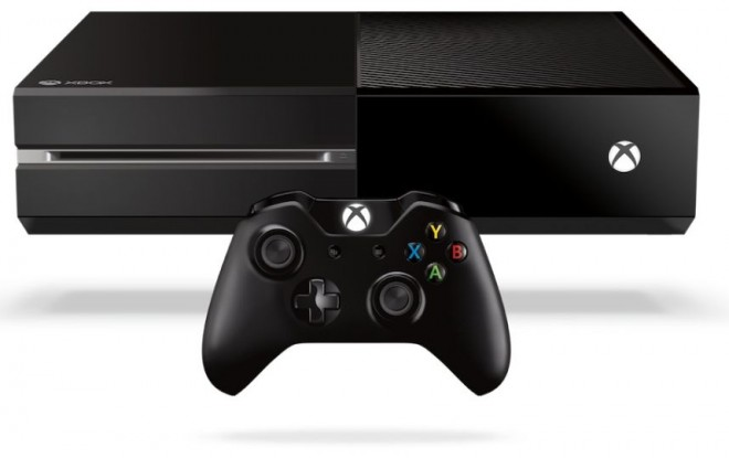 how to use google on xbox one