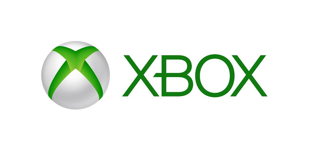 Microsoft planeja Xbox Live para Android e iOS