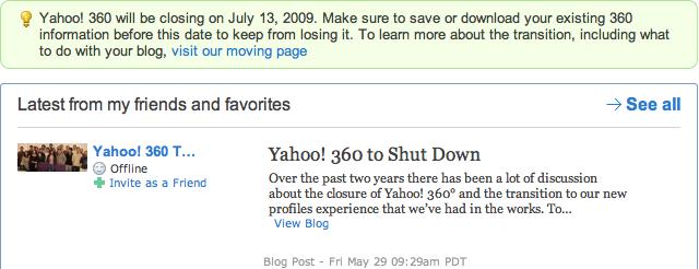 y_360_shutdown.jpg