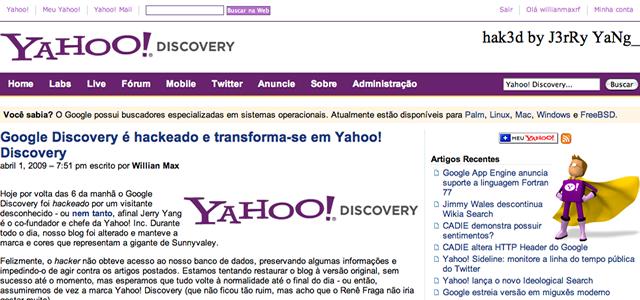y_discovery_scr.jpg