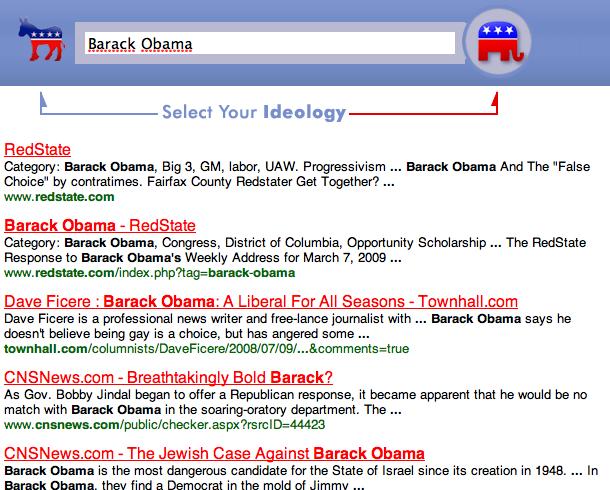 y_ideological_search_2.jpg