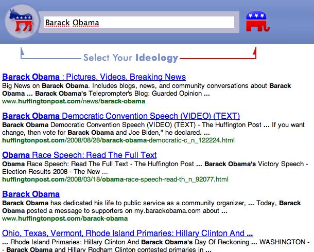 y_ideological_search.jpg