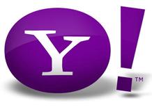 yahoo_brand.jpg