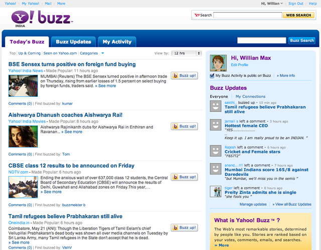 yahoo_buzz_india.jpg