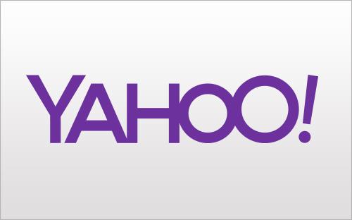 Fim do Yahoo Respostas vai apagar 16 anos de conteúdo