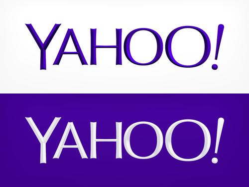 yahoo-logotipo