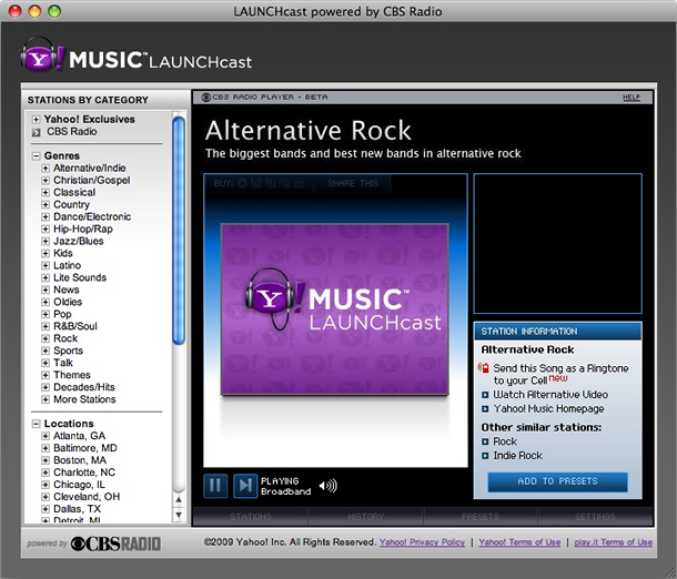 yahoo-music-launchcast.jpg