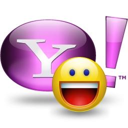 yahoo_messenger_logo.jpg