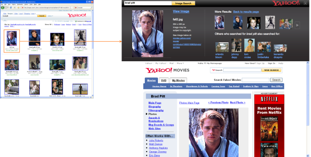 yahooimagepreview