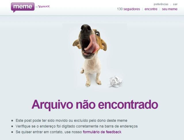 yahoomeme2