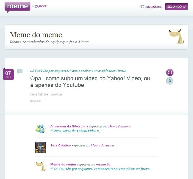 yahoomeme4