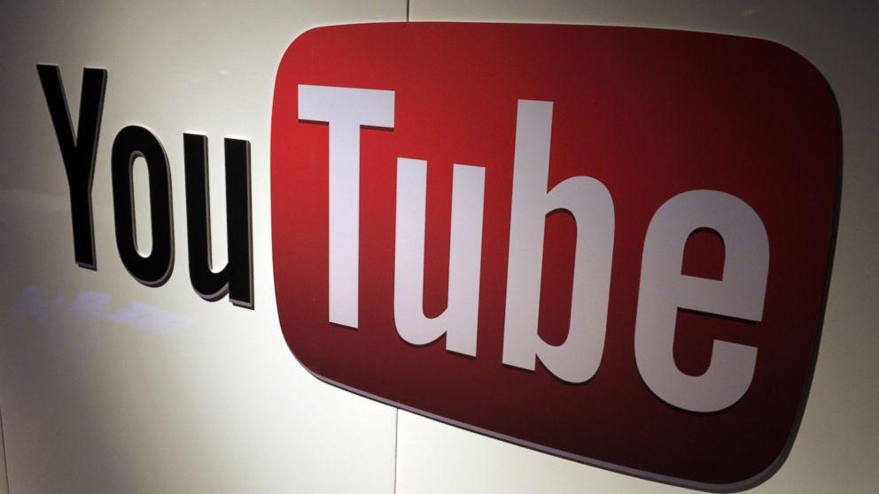 """YouTube testa o recurso """"Produtos neste vídeo"""" com links para compras"""