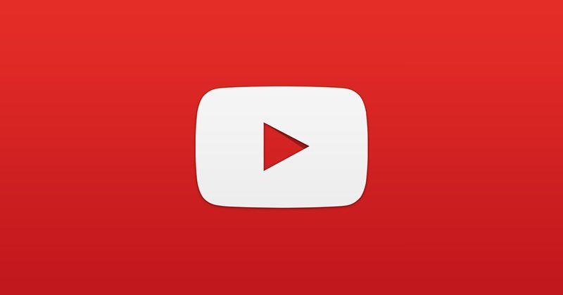 YouTube conta com novos recursos para Estreias