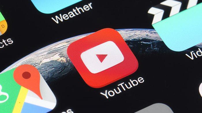 Legisladores dos EUA dizem que Snapchat, TikTok e YouTube precisam avançar na proteção as crianças