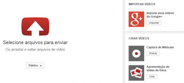 youtube-google-plus