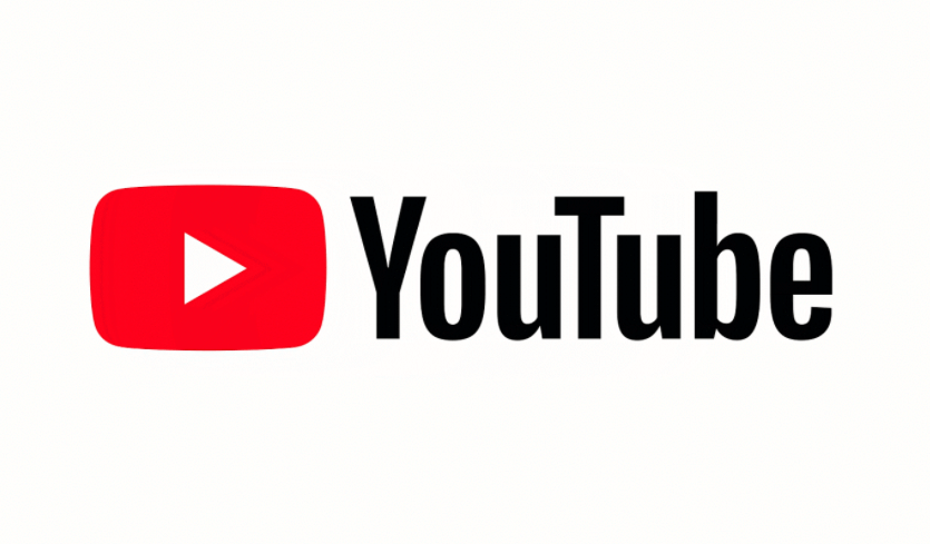 YouTube vai transmitir a Copa do Nordeste 2020