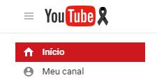 youtube-luto