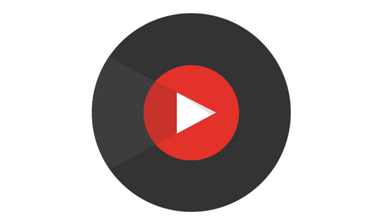 Google Pretende Unir Play Music E Youtube Music Google Discovery