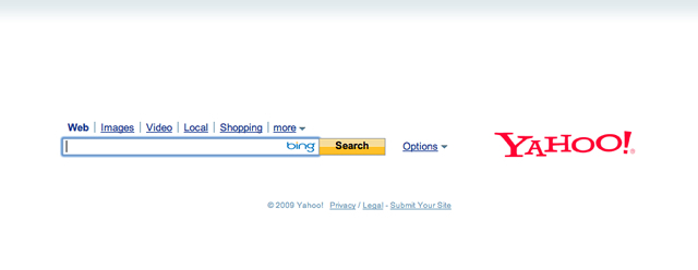 ysearch.jpg